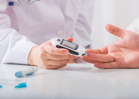 consulta-diabetes-dr-jorge-eduardo-saldana