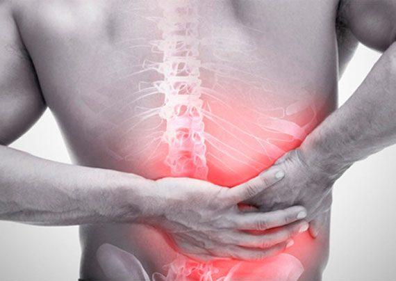 consulta-musculacion-consultorio-endocrinologia