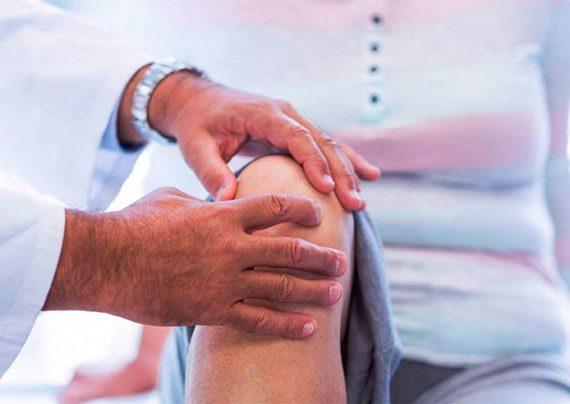 consultorio-endocrinologia-consulta-osteosporosis-dr-jorge-eduardo-saldana