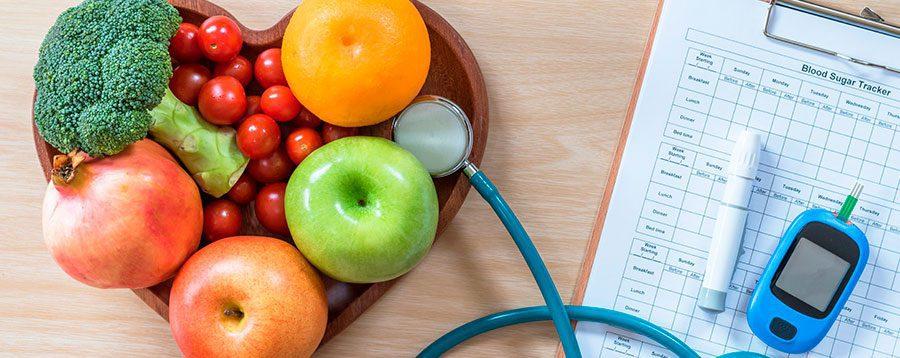 diabetes-consultas-doctor-jorge-saldana
