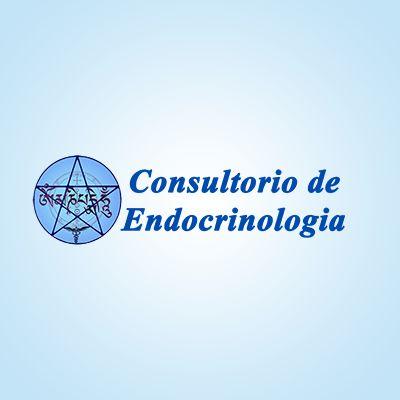logo-consultorio-de-endocrinologia-retina