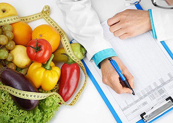 servicios-consultorio-endocrinologia-consulta-obesidad-dr-jorge-eduardo-saldana